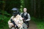 july skirmish 42.png