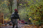 camp-RR-©-bitter-water-airsoft-155.png