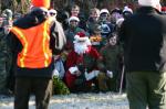 Santas War 6_0112.png