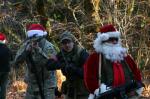 Santas War 6_0183.png