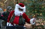 Santas War 6_0184.png