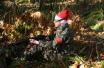 Santas War 6_0204.png