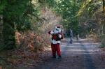Santas War 6_0284.png